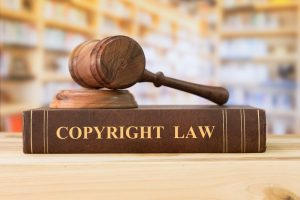 BitLaw Uncopyrighted Works