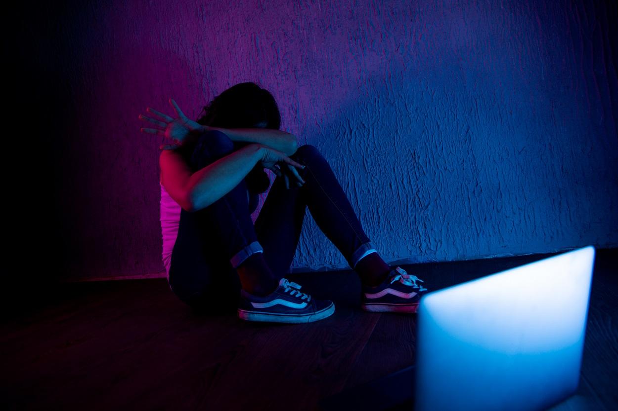 Cyberstalking, Online Grooming and Sexting