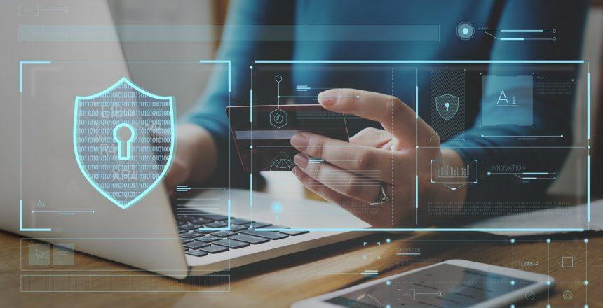 Digital Data Privacy